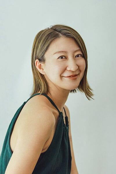 Asuka Ishikawa