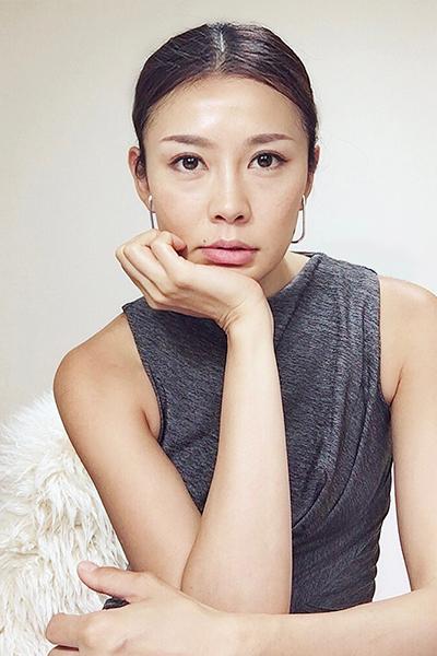 Chihiro Nanjyo