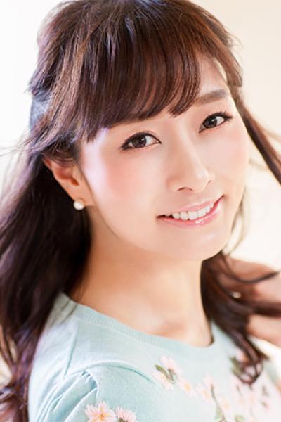 Miho Ishii