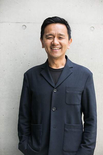 Masaki Yokokawa