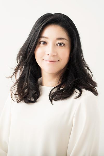 Mayuko Otani